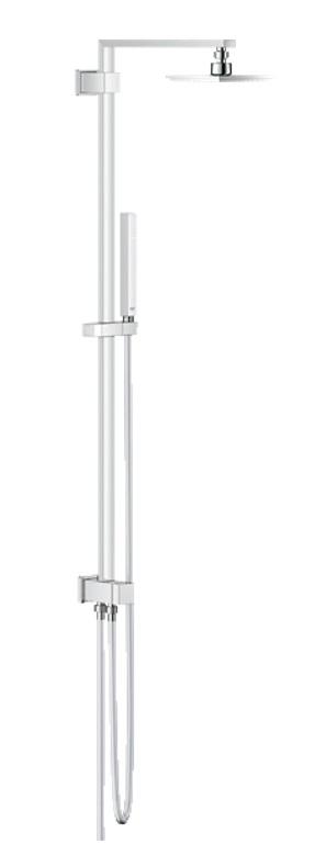 Grohe Euphoria - sprchový systém 27696000