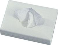 Náhradní hygienické sáčky na dámské vložky do K009
