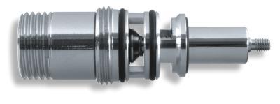 Novaservis Přepínač sprchy PR55020.0