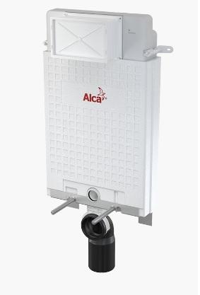 Novaservis A100/1000 Alcamodul pro zazdění A100/1000