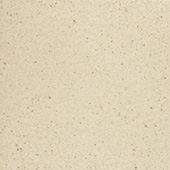 Quarzite 01 - dlaždice 30x30 krémová matná
