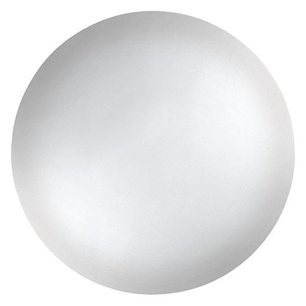 Amirro 000-022 zvětšovací zrcátko bez rámečku, prům. 100 mm Mister 100