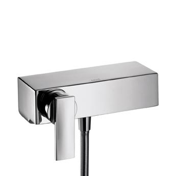 Axor Citterio - Páková nástěnná sprchová baterie 39600000