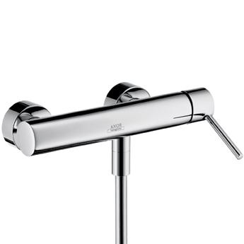 Axor Starck - Páková nástěnná sprchová baterie 10611000