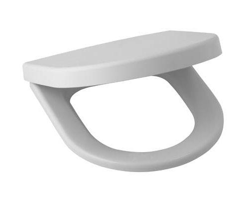 Jika Mio - WC sedátko s poklopem a Slowclose H8927123000001