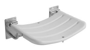 Náhradní sedák ke sprchové sedačce H3897180030001