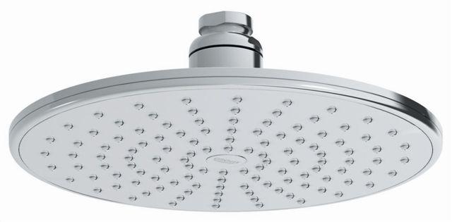Grohe Ondus Rainshower - hlavová sprcha 27287000