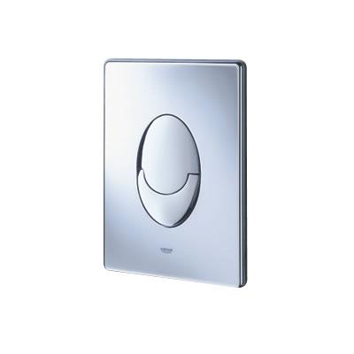 Grohe Skate Air - ovládací WC destička dvojčinná 38505000