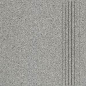 Taurus Granit (76 S Nordic) - schodovka 30x30 matná