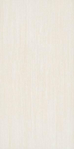 RAKO Defile - dlaždice kalibrovaná 30x60 bílá DAASE360