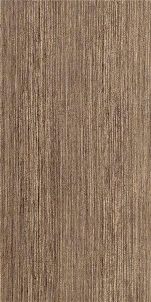 RAKO Defile - dlaždice kalibrovaná 30x60 béžová DAASE362