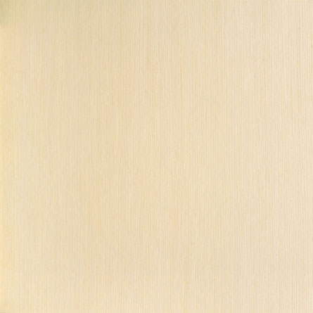 RAKO Defile - dlaždice kalibrovaná 45x45 béžová DAA44363