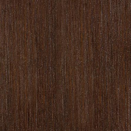 RAKO Defile - dlaždice kalibrovaná 45x45 hnědá DAA44361