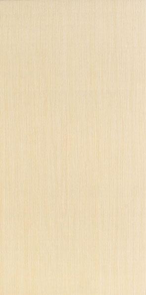 RAKO Defile - dlaždice kalibrovaná 30x60 béžová DAASE363
