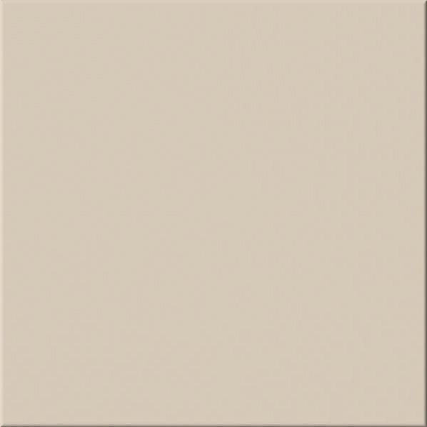 RAKO Taurus Color (10 S Super White) - dlaždice kalibrovaná 60x60 slonová kost matná TAA61010