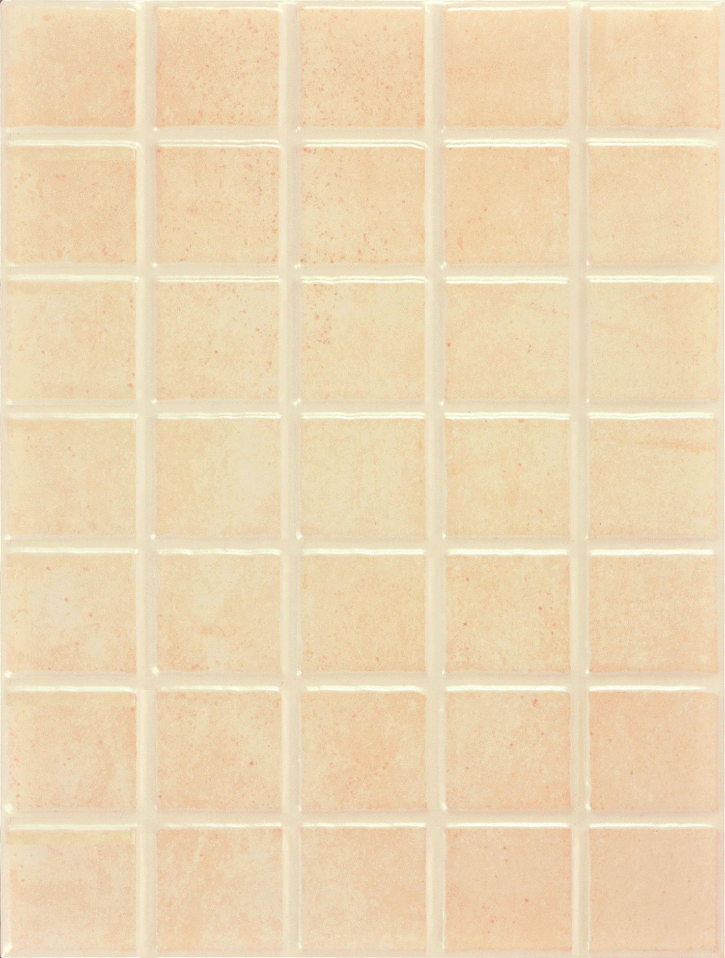 Patina - obkládačka mozaika 25x33 béžová