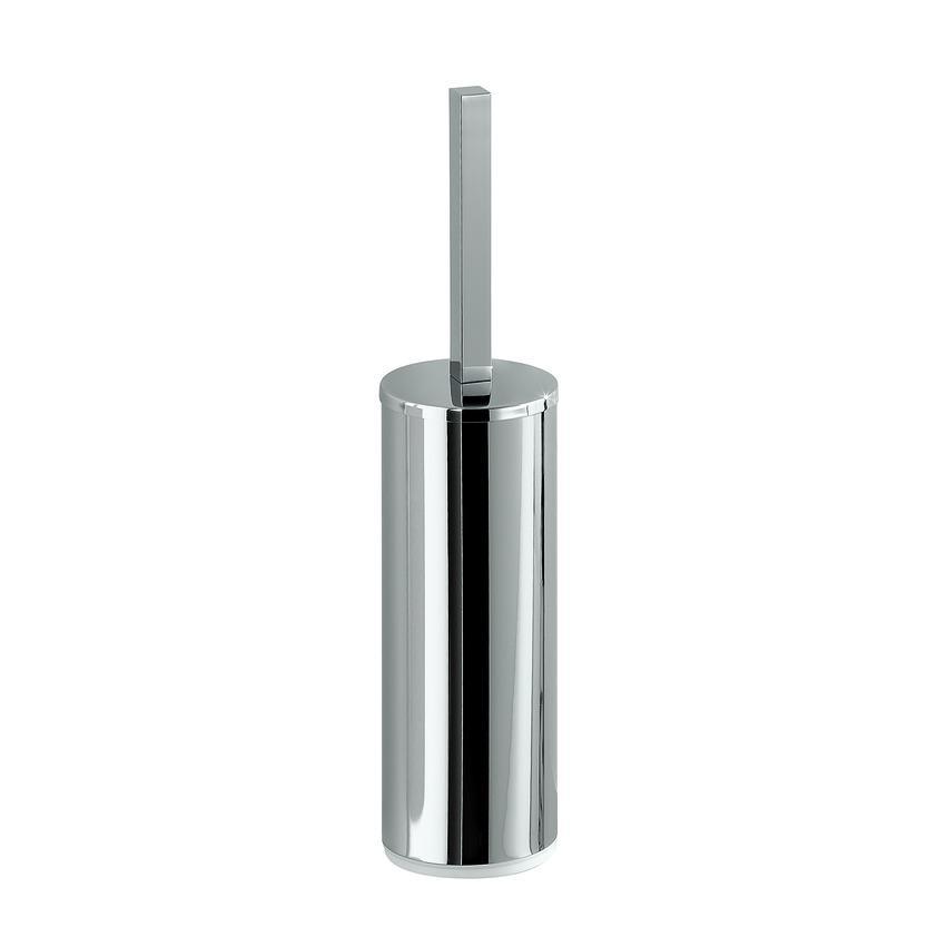 Laufen Lb3 - držák WC kartáče samostatně stojící H3836820040001