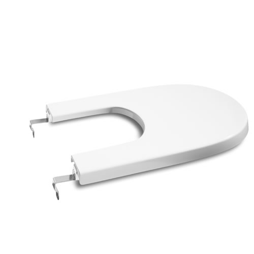 Roca Meridian - poklop k bidetu Compact A8062AB004
