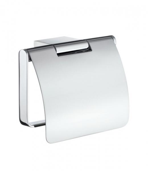 Air - držák toaletního papíru s krytem