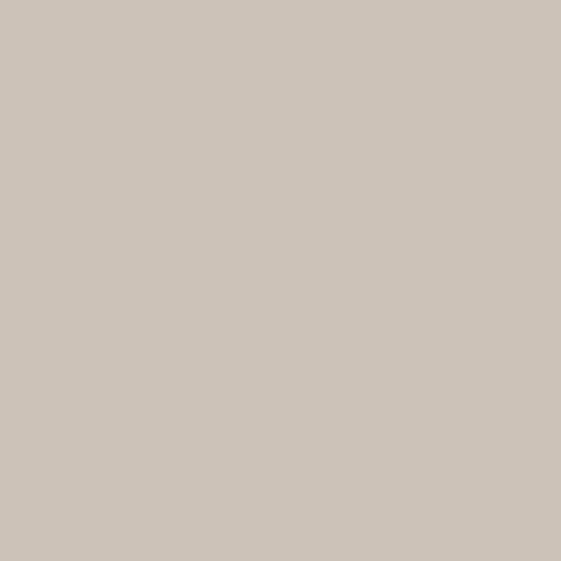 Gamma kakaowa mat - obkládačka 19,8x19,8 hnědá matná