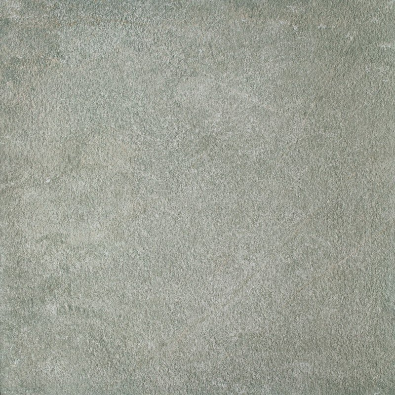 Terrace grys 2.0 - dlaždice rektifikovaná 59,5x59,5, 2 cm šedá