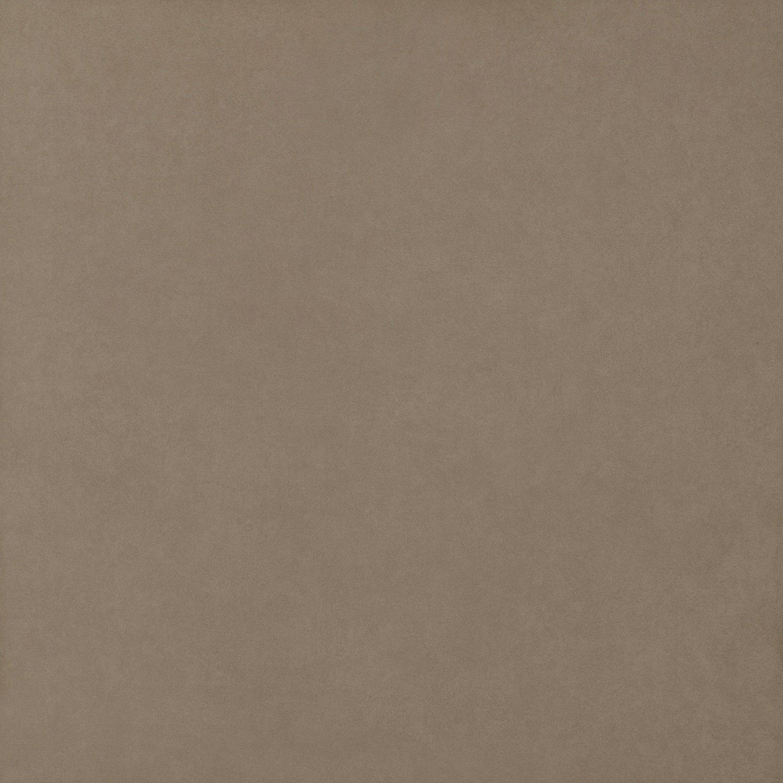 Intero mocca - dlaždice rektifikovaná 59,8x59,8 hnědá
