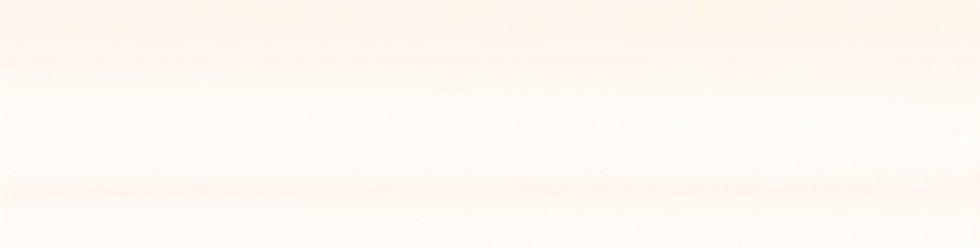 Tamoe bianco london - obkládačka bombato 5x19,8 bílá