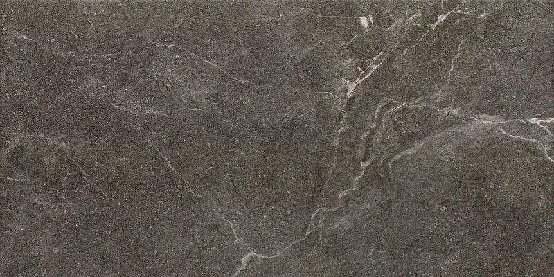 Ibis antracite gres szkl. mat. - dlaždice 30x60 šedá