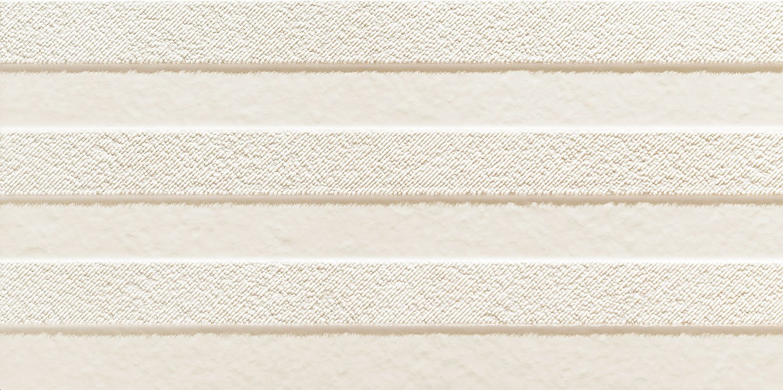 Blinds white str 2 - obkládačka inzerto 29,8x59,8