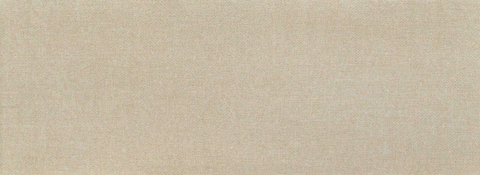 House of Tones beige - obkládačka rektifikovaná 32,8x89,8 béžová