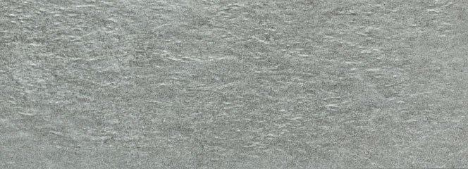 Organic Matt grey str - obkládačka rektifikovaná 16,3x44,8 šedá