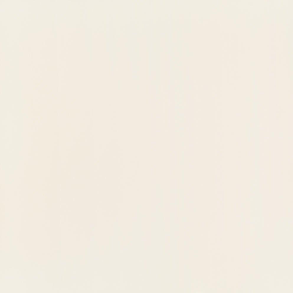 Unit Plus white - dlaždice rektifikovaná 59,8x59,8 bílá