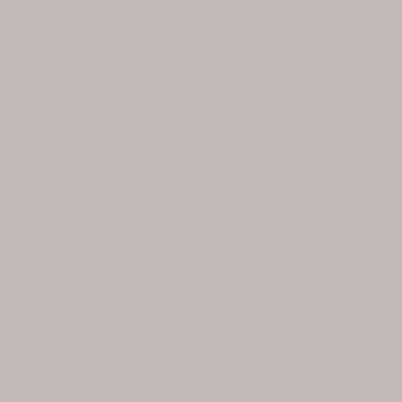 Cielo e Terra beige mat - dlaždice rektifikovaná 59,8x59,8 béžová