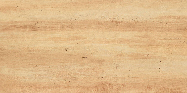 Inpoint - obkládačka rektifikovaná 29,8x59,8 béžová