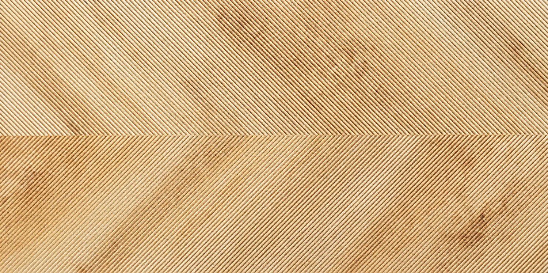Inpoint str - obkládačka rektifikovaná 29,8x59,8 béžová