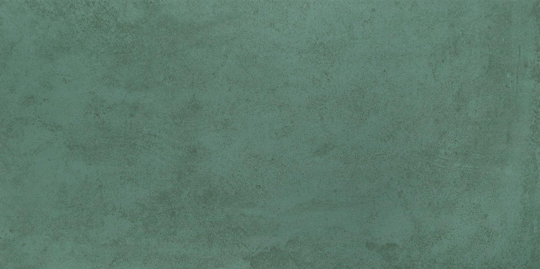 Touch green - obkládačka rektifikovaná 29,8x59,8 zelená