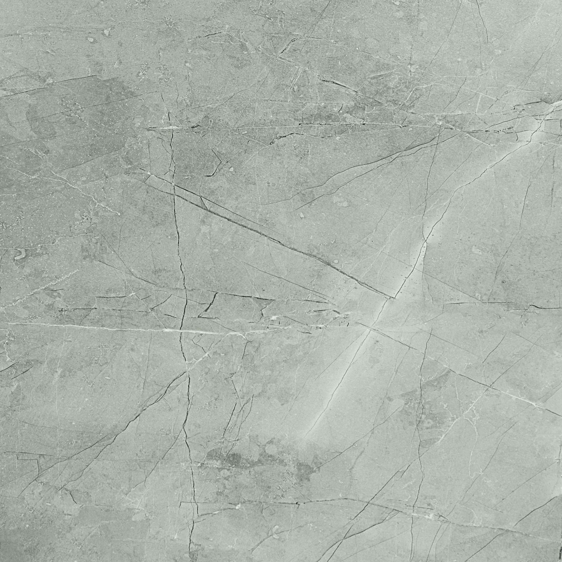 Remos grey mat - dlaždice rektifikovaná 59,8x59,8 šedá