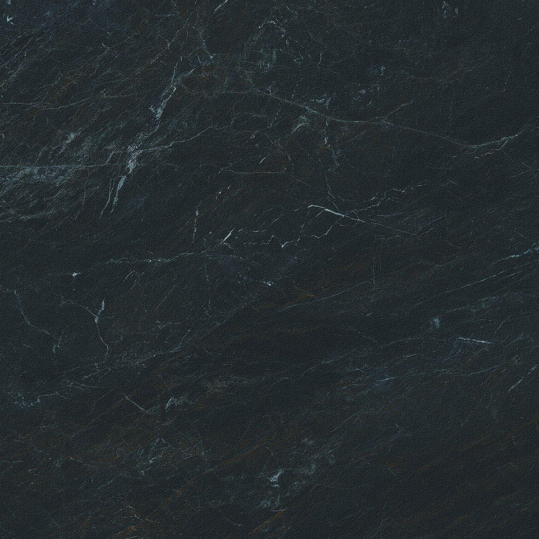 Regal Stone mat - dlaždice rektifikovaná 59,8x59,8 černá matná