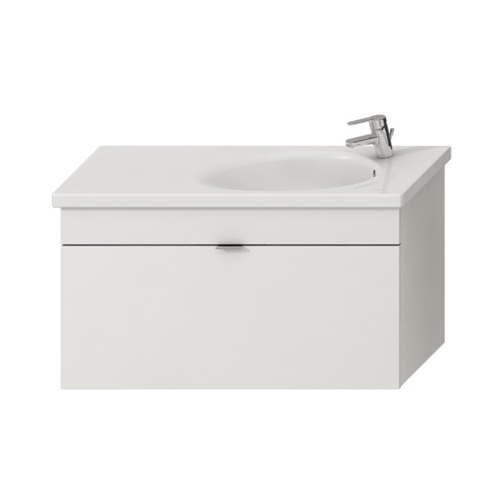 Tigo - skříňka s umyvadlem 100 cm