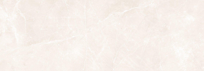 Love Marble Cream - obkládačka rektifikovaná 35x100 krémová