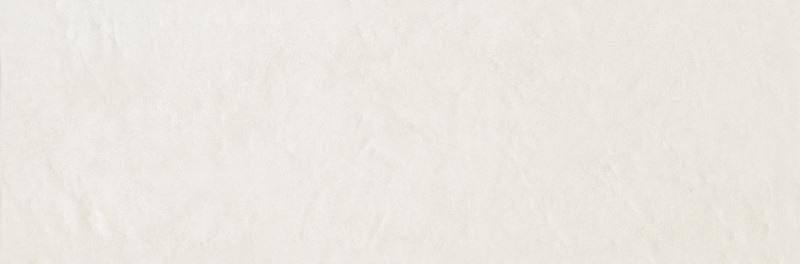 Prowall White - obkládačka 25x75 bílá