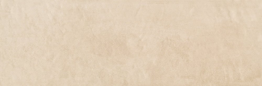 Prowall Sand - obkládačka 25x75 béžová