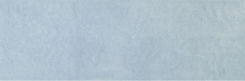Prowall Avio - obkládačka 25x75 modrá