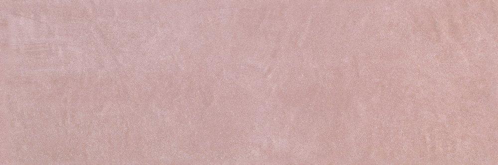 Prowall Aubergine - obkládačka 25x75 růžová
