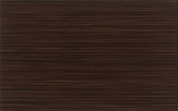 Tanaka brown - obkládačka 25x40 hnědá