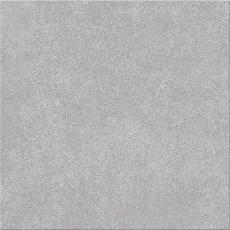 Beryl grey - dlaždice 42x42 šedá