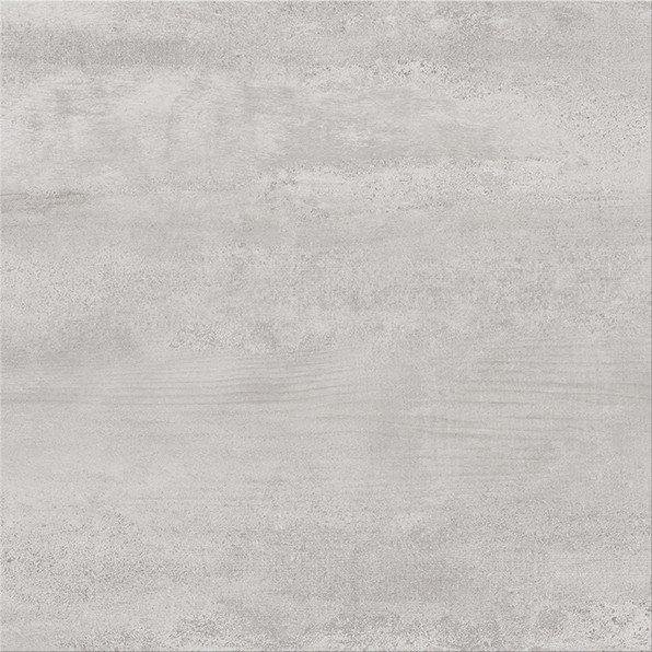 Apis grey - dlaždice 42x42 šedá