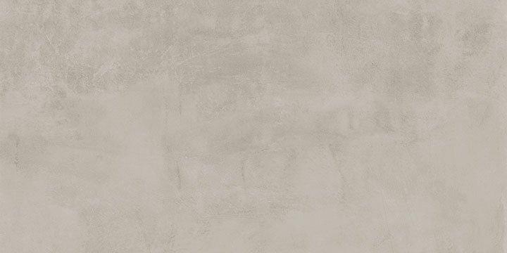 Ash Rettificato - dlaždice rektifikovaná 80x80 šedá