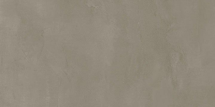 Ciment Rettificato - dlaždice rektifikovaná 80x80 šedá