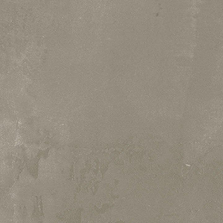 Ciment Rettificato - dlaždice rektifikovaná 20x20 šedá